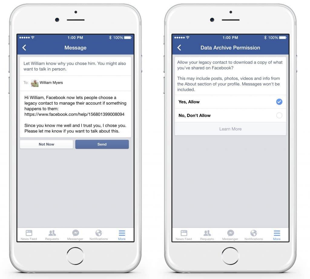 Facebook-Legacy-Contact-iPhone-screenshot-002