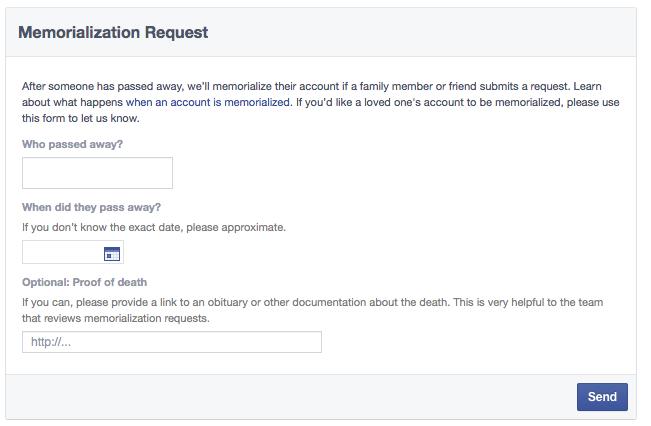 Facebook-Memorialization-Request-web-screenshot-001