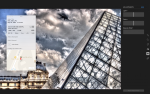 Screenshot 2015-02-09 18.24.11