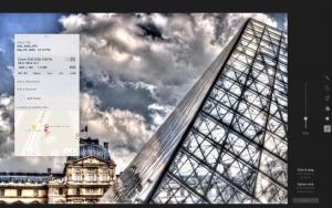 Screenshot 2015-02-09 18.24.17