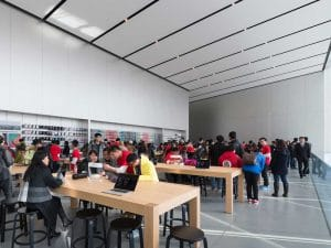 apple-store-china-2