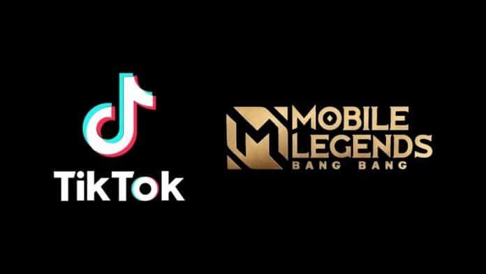 Tiktok acquires Moonton
